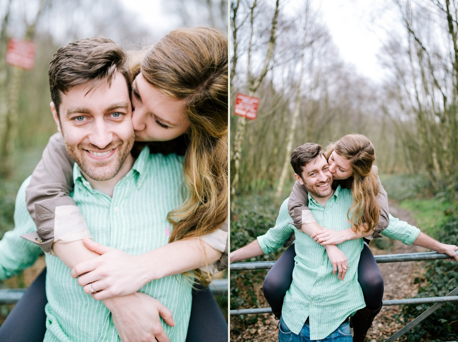 Somerset Wedding Photographer Emily and Lee Engagement Shoot_0013