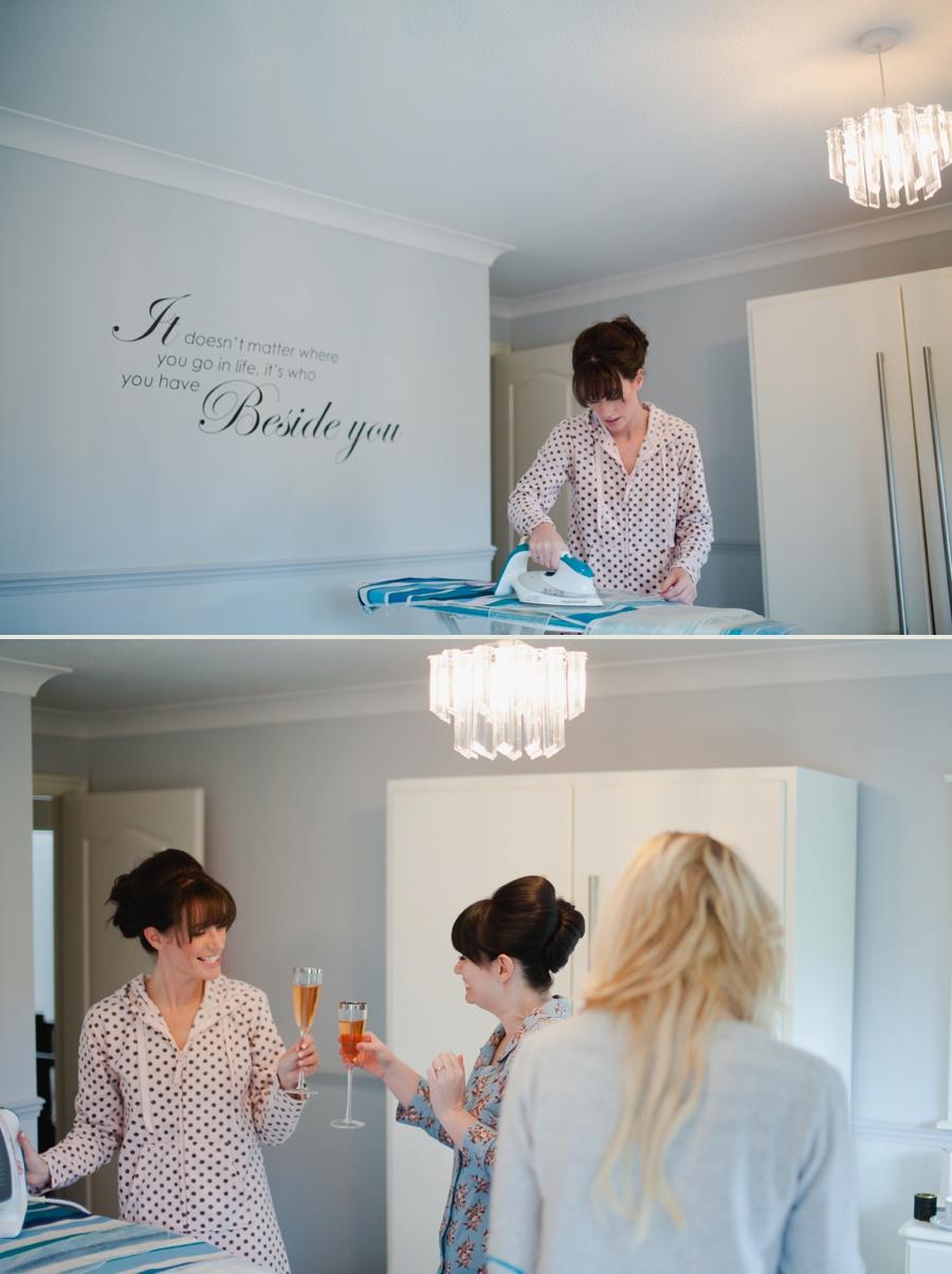 Lancashire Wedding Photographer Suzie and Mike Singleton Lodge Wedding_0035