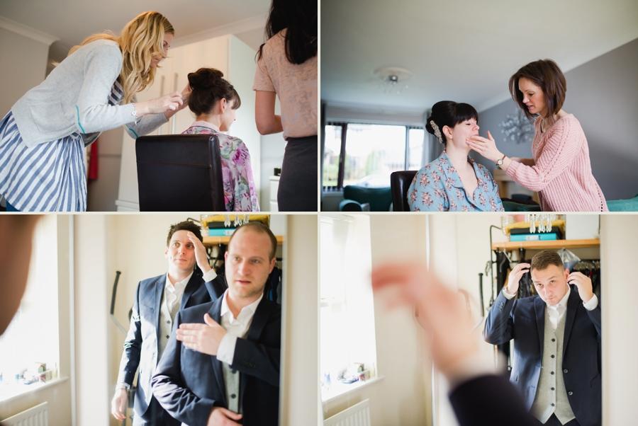 Lancashire Wedding Photographer Suzie and Mike Singleton Lodge Wedding_0036