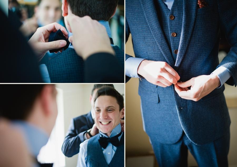 Lancashire Wedding Photographer Suzie and Mike Singleton Lodge Wedding_0038