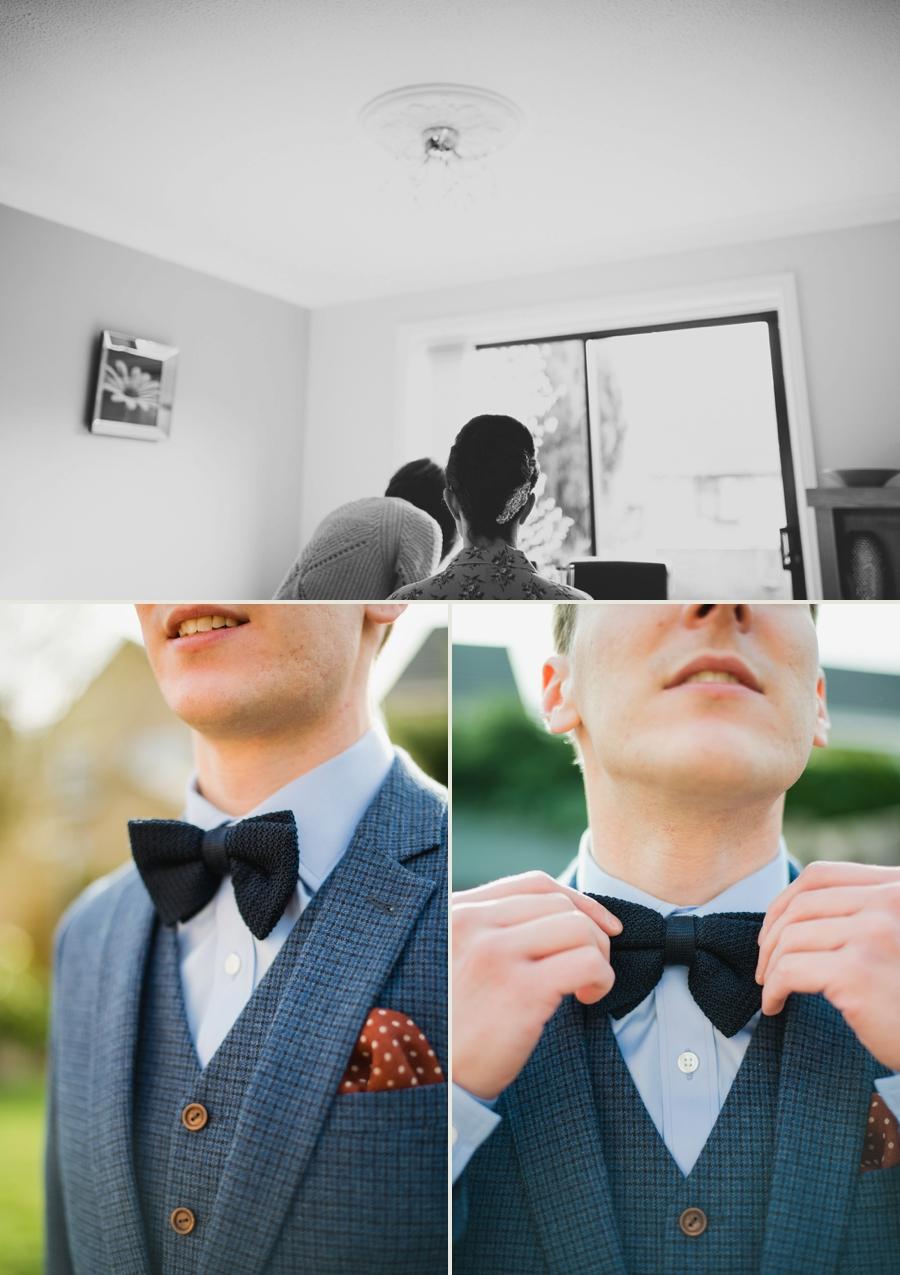 Lancashire Wedding Photographer Suzie and Mike Singleton Lodge Wedding_0039