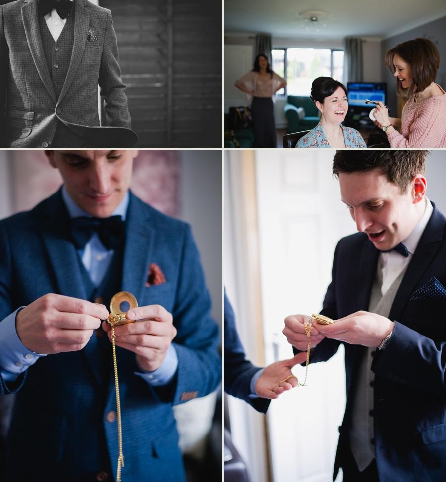 Lancashire Wedding Photographer Suzie and Mike Singleton Lodge Wedding_0040
