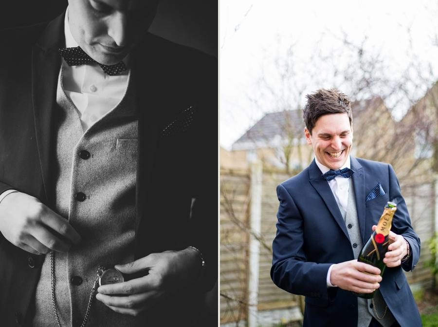 Lancashire Wedding Photographer Suzie and Mike Singleton Lodge Wedding_0042