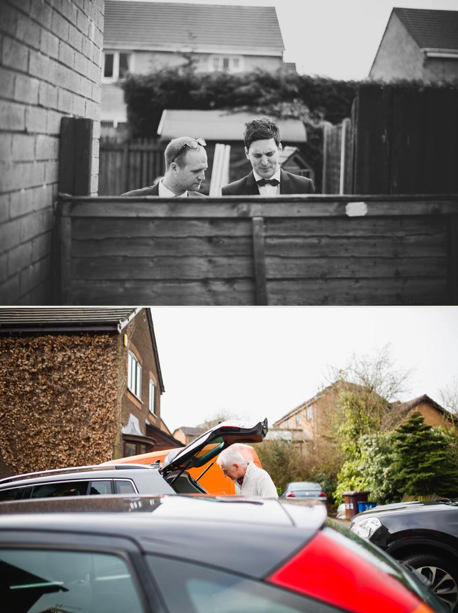 Lancashire Wedding Photographer Suzie and Mike Singleton Lodge Wedding_0044