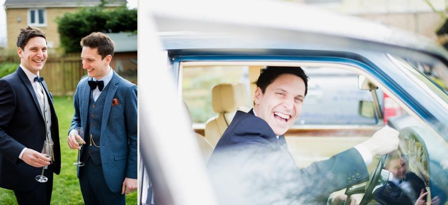 Lancashire Wedding Photographer Suzie and Mike Singleton Lodge Wedding_0045