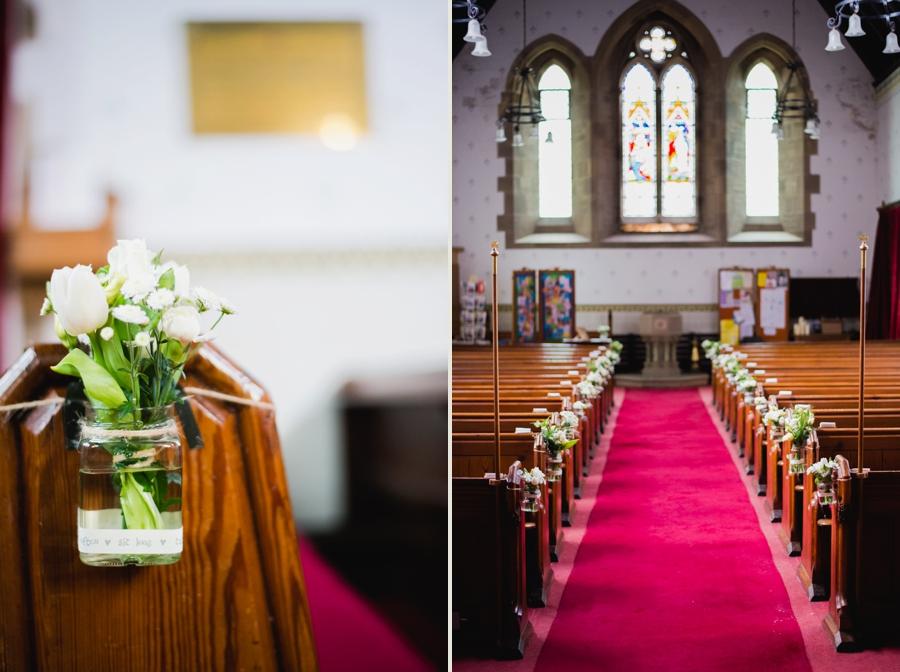 Lancashire Wedding Photographer Suzie and Mike Singleton Lodge Wedding_0047