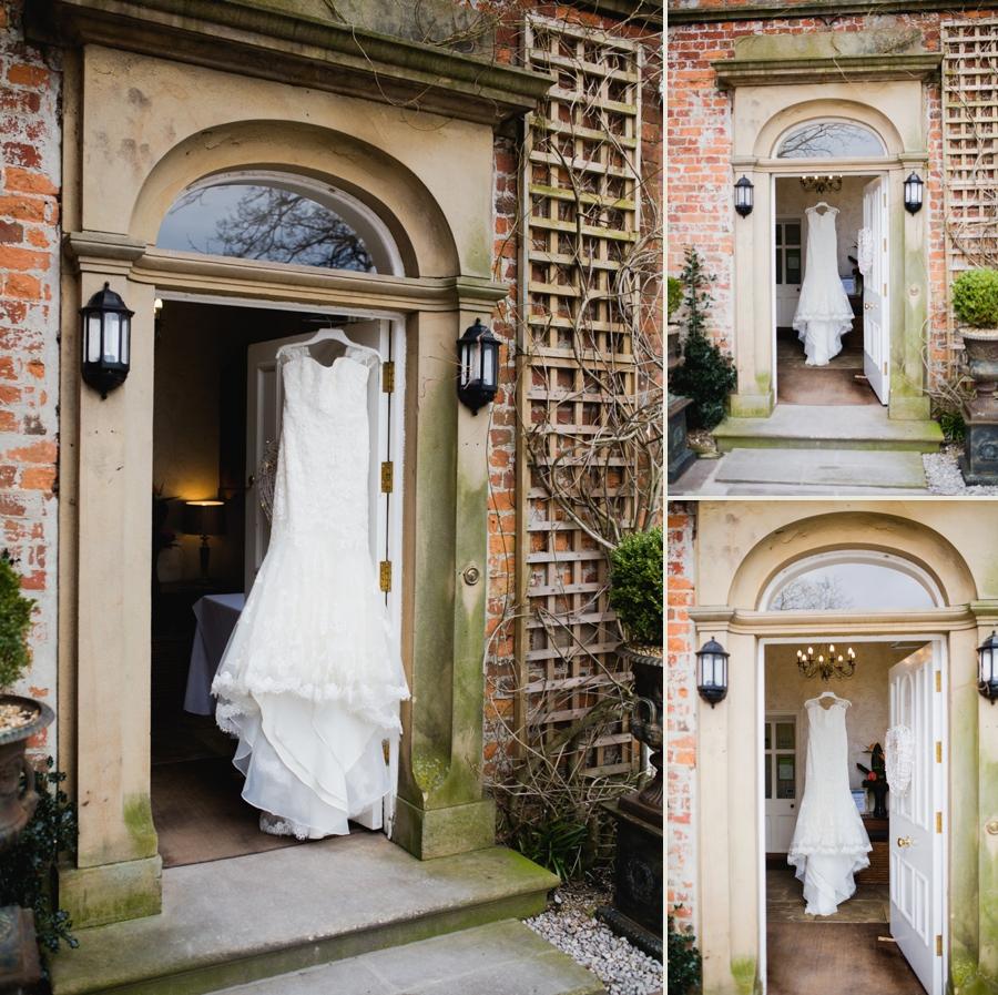 Lancashire Wedding Photographer Suzie and Mike Singleton Lodge Wedding_0048