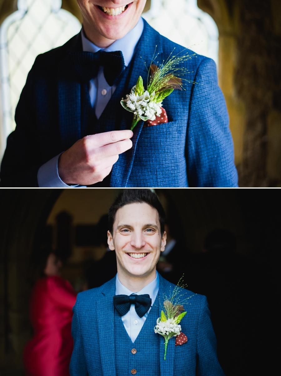 Lancashire Wedding Photographer Suzie and Mike Singleton Lodge Wedding_0049