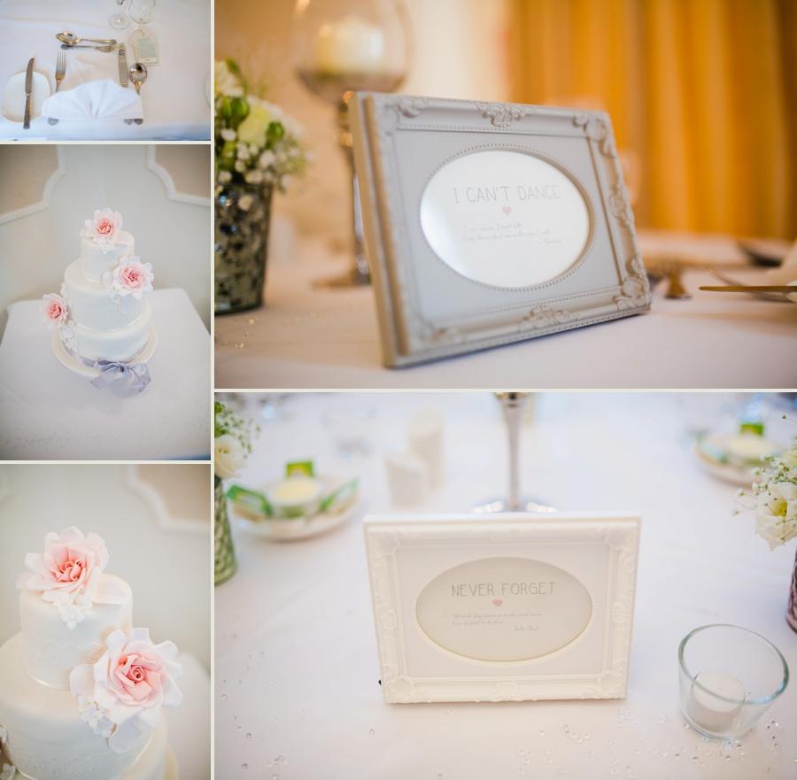 Lancashire Wedding Photographer Suzie and Mike Singleton Lodge Wedding_0050