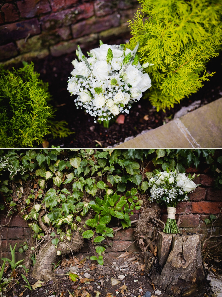 Lancashire Wedding Photographer Suzie and Mike Singleton Lodge Wedding_0051