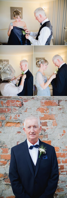 Lancashire Wedding Photographer Suzie and Mike Singleton Lodge Wedding_0052