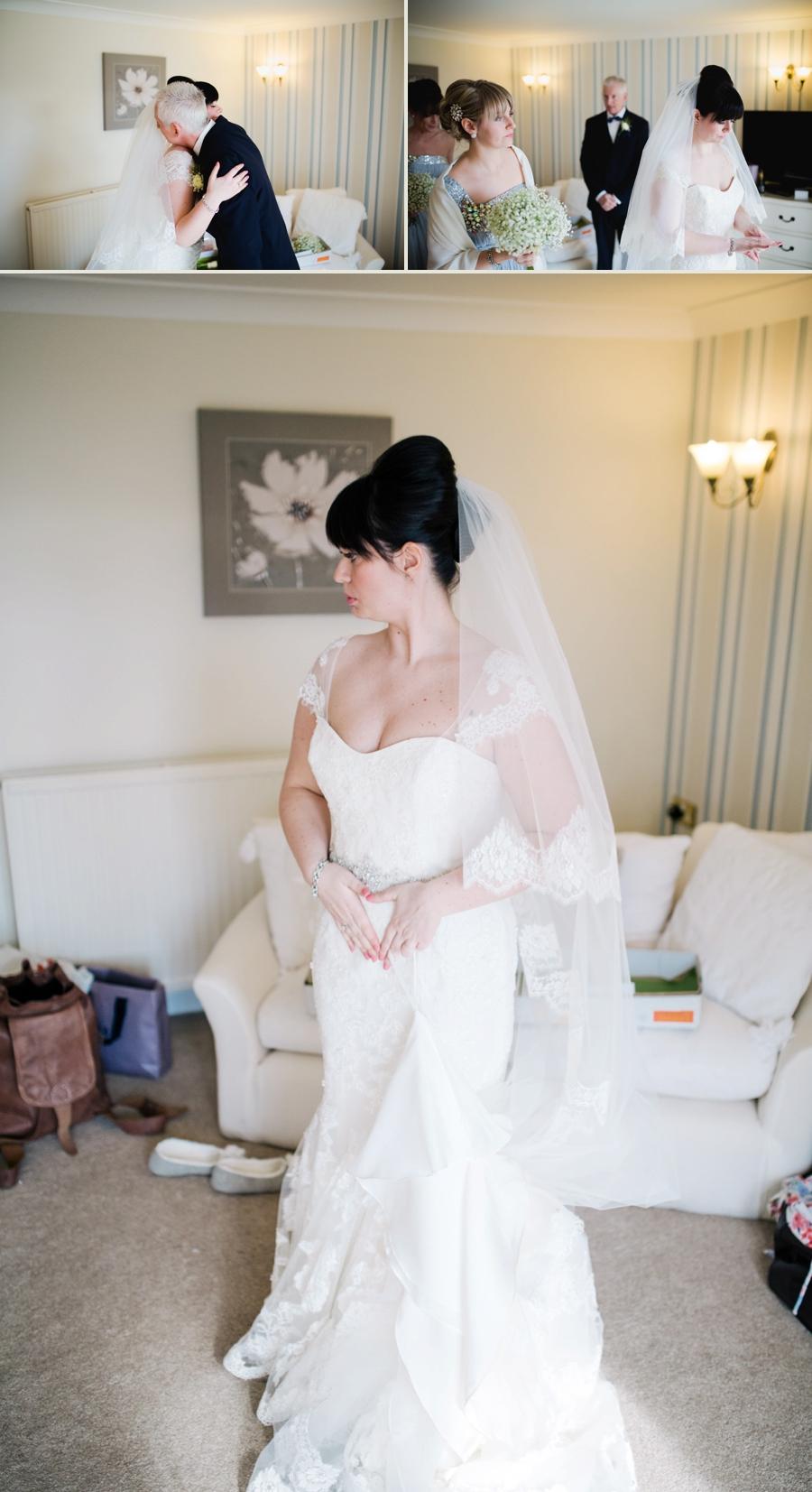 Lancashire Wedding Photographer Suzie and Mike Singleton Lodge Wedding_0054
