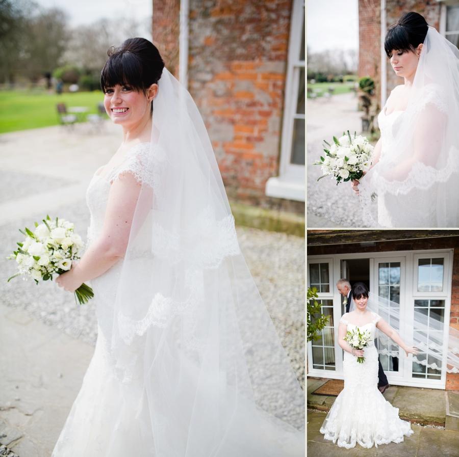 Lancashire Wedding Photographer Suzie and Mike Singleton Lodge Wedding_0055