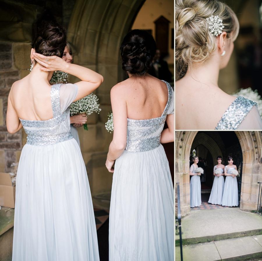 Lancashire Wedding Photographer Suzie and Mike Singleton Lodge Wedding_0056