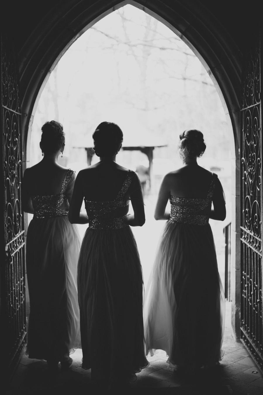 Lancashire Wedding Photographer Suzie and Mike Singleton Lodge Wedding_0057