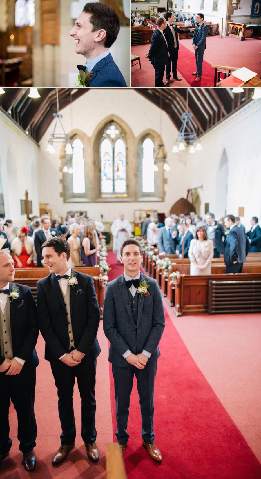 Lancashire Wedding Photographer Suzie and Mike Singleton Lodge Wedding_0058