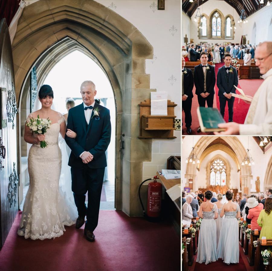 Lancashire Wedding Photographer Suzie and Mike Singleton Lodge Wedding_0059