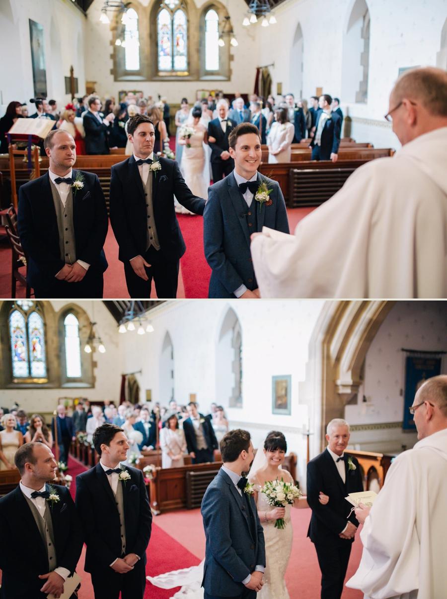 Lancashire Wedding Photographer Suzie and Mike Singleton Lodge Wedding_0060