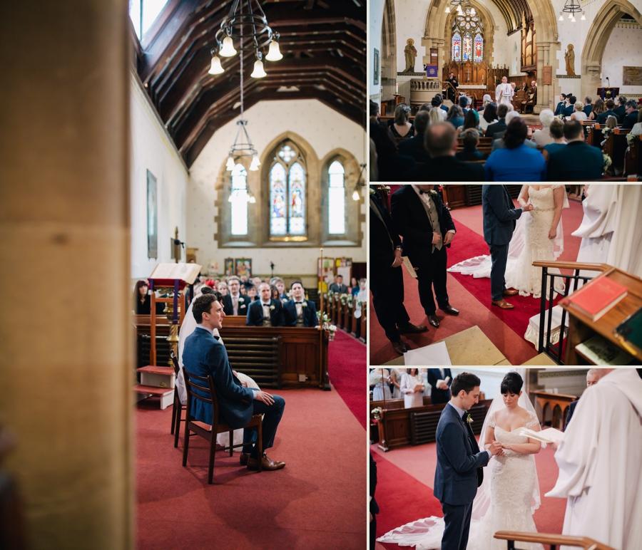 Lancashire Wedding Photographer Suzie and Mike Singleton Lodge Wedding_0062