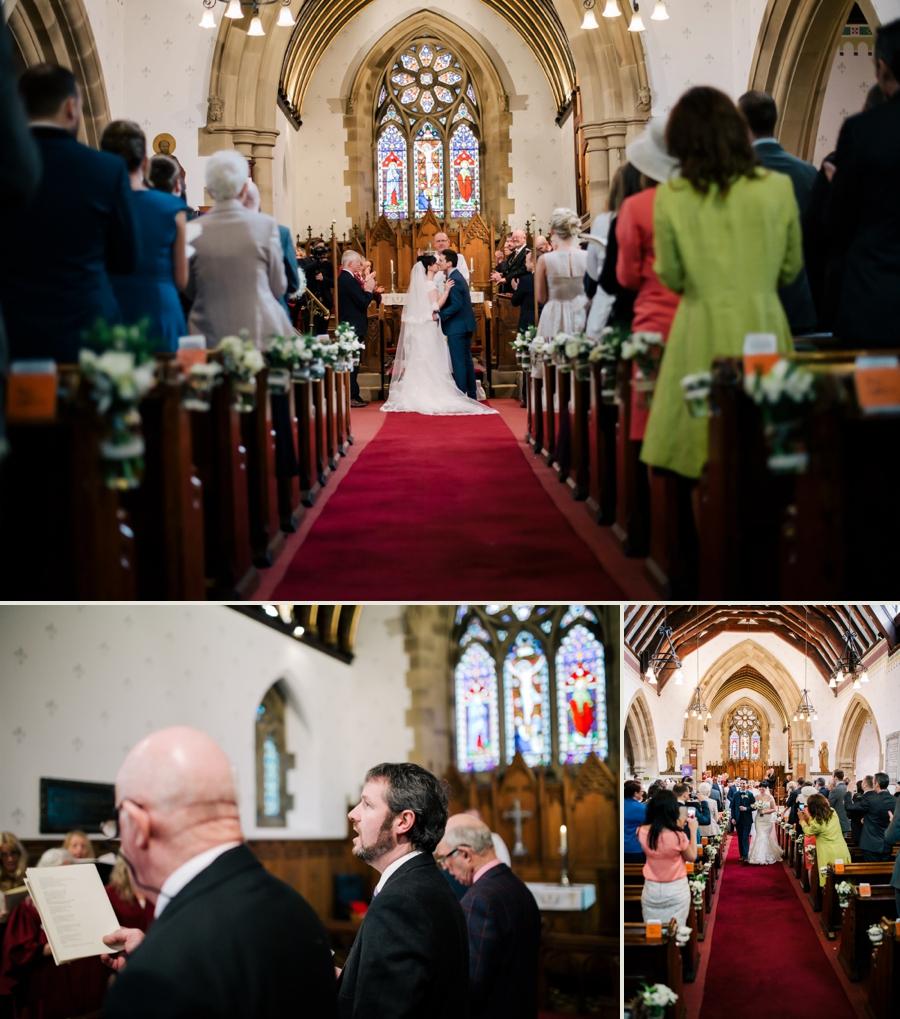 Lancashire Wedding Photographer Suzie and Mike Singleton Lodge Wedding_0063