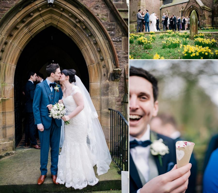 Lancashire Wedding Photographer Suzie and Mike Singleton Lodge Wedding_0064