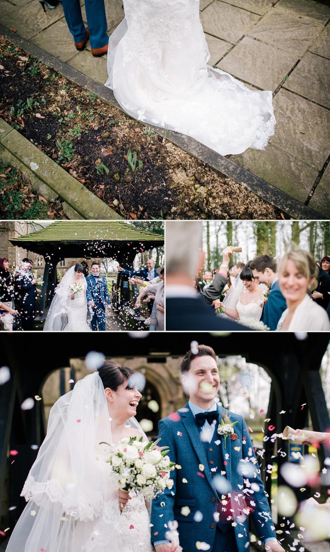 Lancashire Wedding Photographer Suzie and Mike Singleton Lodge Wedding_0065