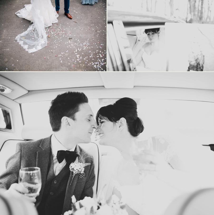 Lancashire Wedding Photographer Suzie and Mike Singleton Lodge Wedding_0066