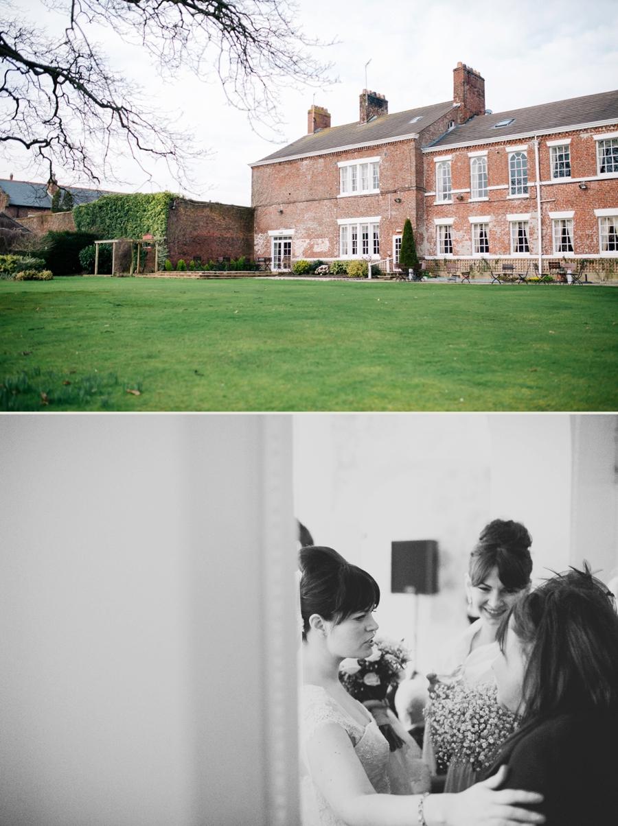 Lancashire Wedding Photographer Suzie and Mike Singleton Lodge Wedding_0068