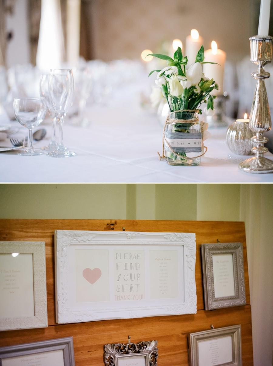 Lancashire Wedding Photographer Suzie and Mike Singleton Lodge Wedding_0069
