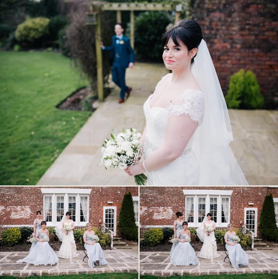 Lancashire Wedding Photographer Suzie and Mike Singleton Lodge Wedding_0070