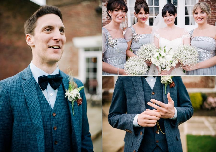 Lancashire Wedding Photographer Suzie and Mike Singleton Lodge Wedding_0071