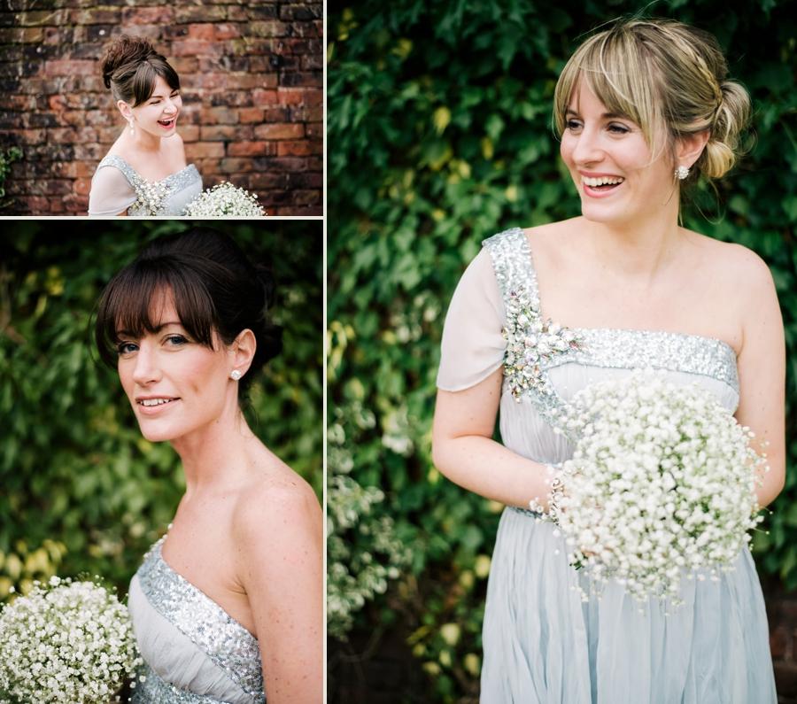 Lancashire Wedding Photographer Suzie and Mike Singleton Lodge Wedding_0072