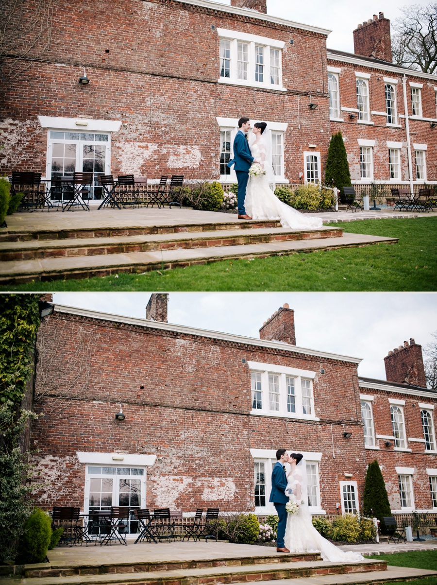 Lancashire Wedding Photographer Suzie and Mike Singleton Lodge Wedding_0073