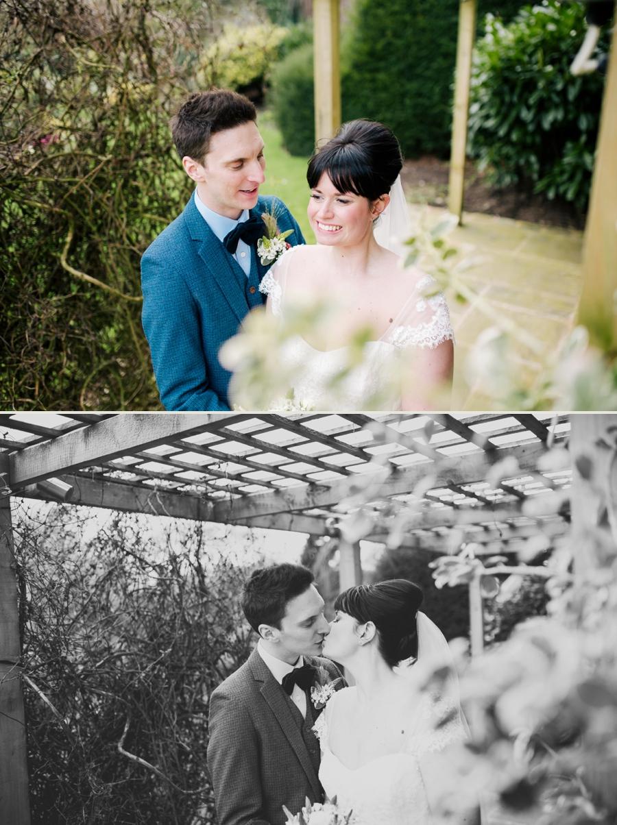 Lancashire Wedding Photographer Suzie and Mike Singleton Lodge Wedding_0075
