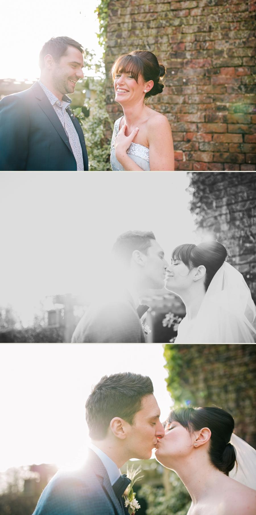 Lancashire Wedding Photographer Suzie and Mike Singleton Lodge Wedding_0076