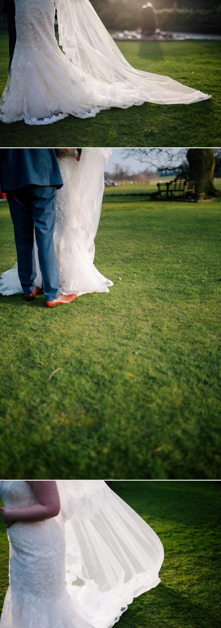 Lancashire Wedding Photographer Suzie and Mike Singleton Lodge Wedding_0077