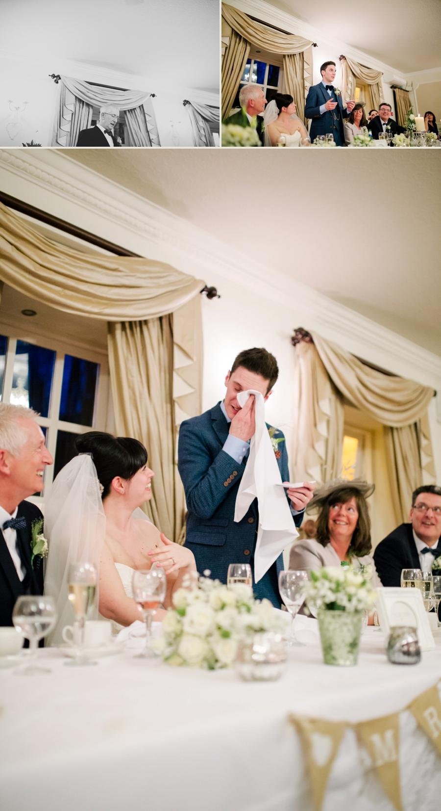 Lancashire Wedding Photographer Suzie and Mike Singleton Lodge Wedding_0078