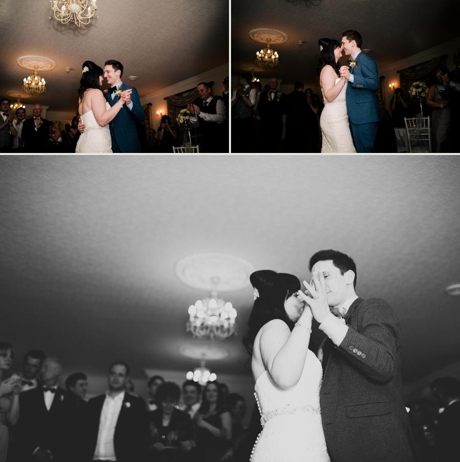 Lancashire Wedding Photographer Suzie and Mike Singleton Lodge Wedding_0081