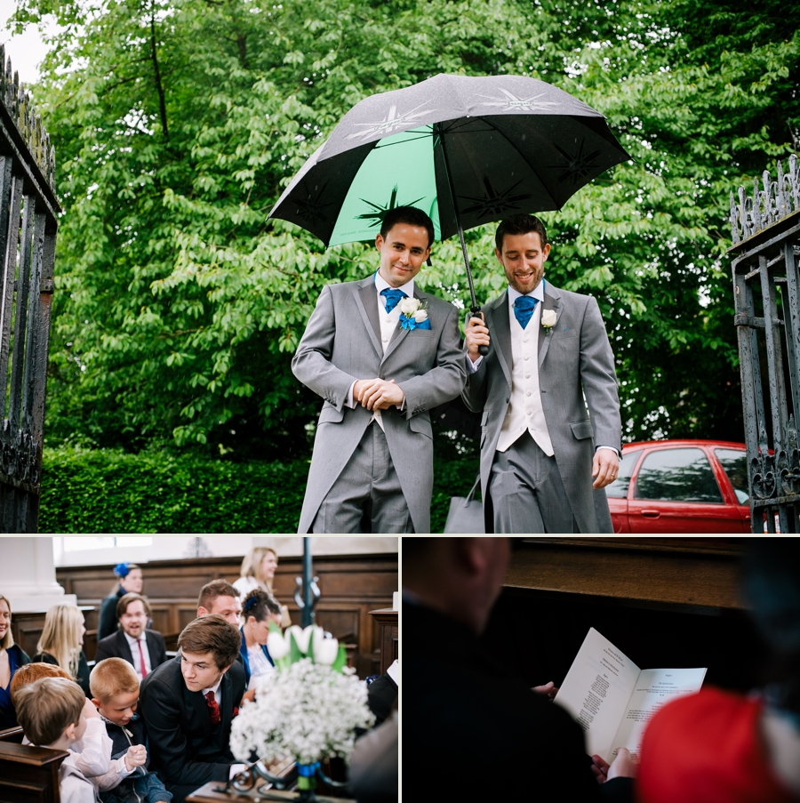 Somerset Wedding Photographer Ingestre Hall Wedding Michelle and Christopher_0017
