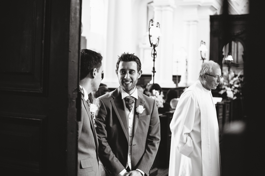 Somerset Wedding Photographer Ingestre Hall Wedding Michelle and Christopher_0020