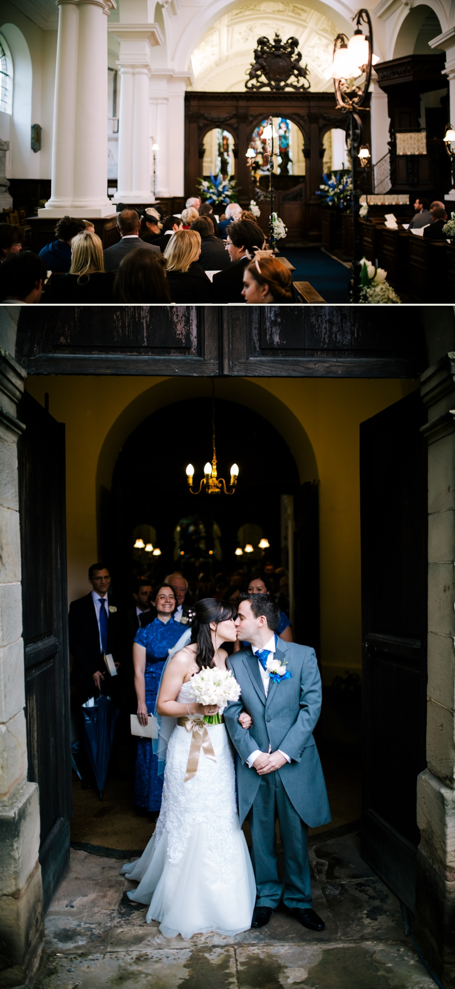 Somerset Wedding Photographer Ingestre Hall Wedding Michelle and Christopher_0032