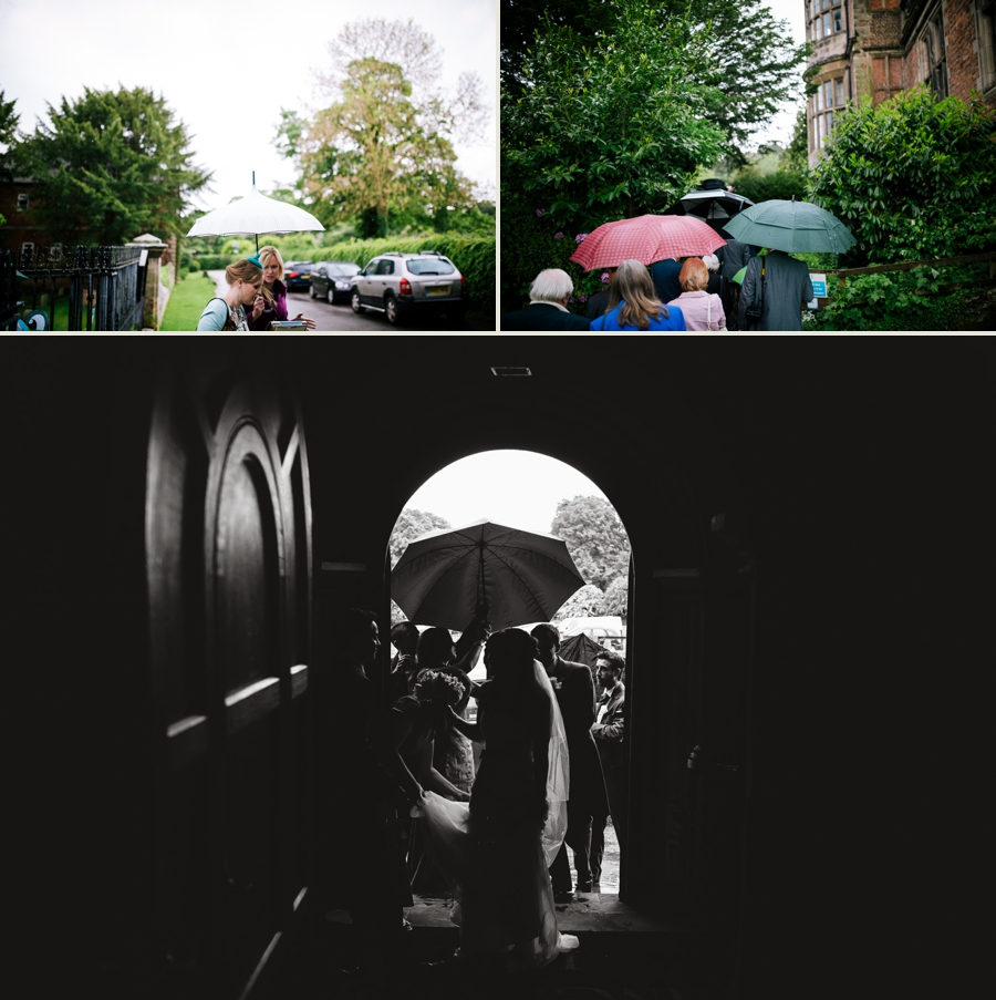 Somerset Wedding Photographer Ingestre Hall Wedding Michelle and Christopher_0033