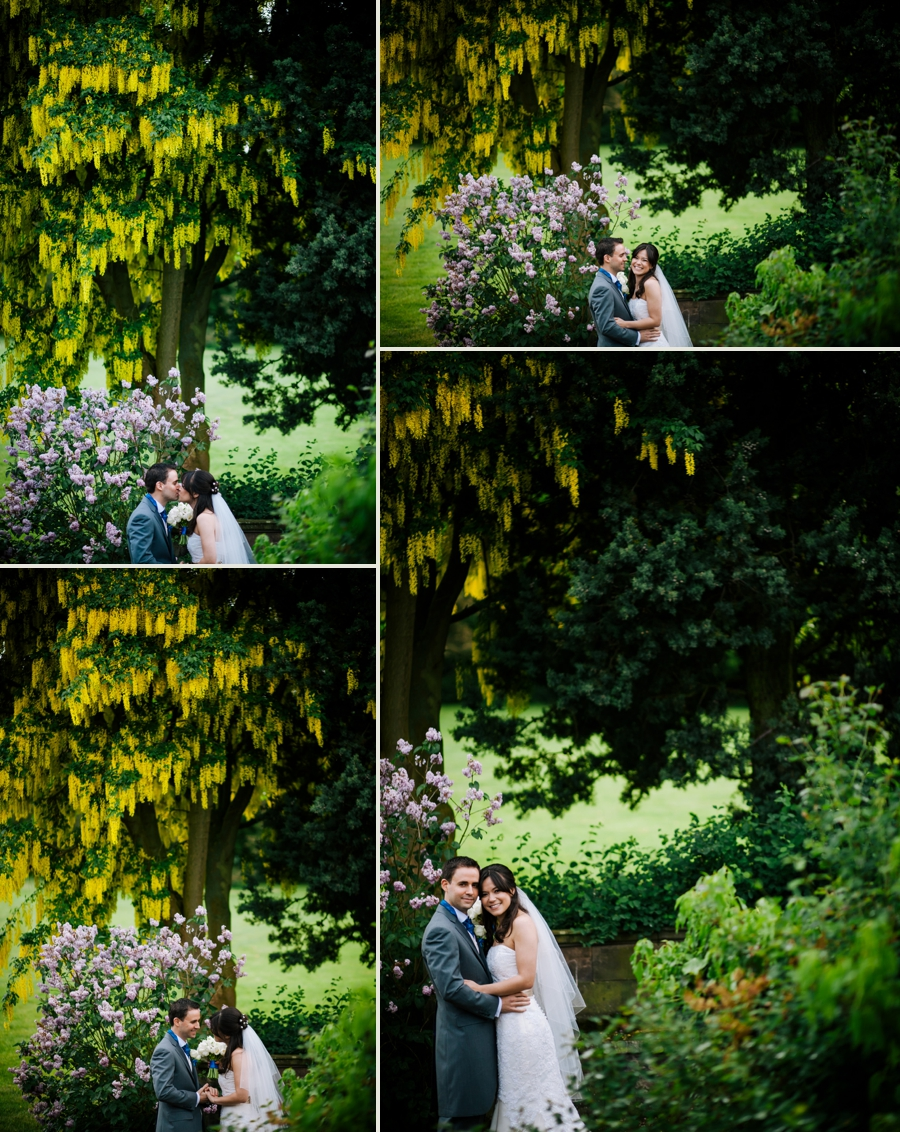 Somerset Wedding Photographer Ingestre Hall Wedding Michelle and Christopher_0038
