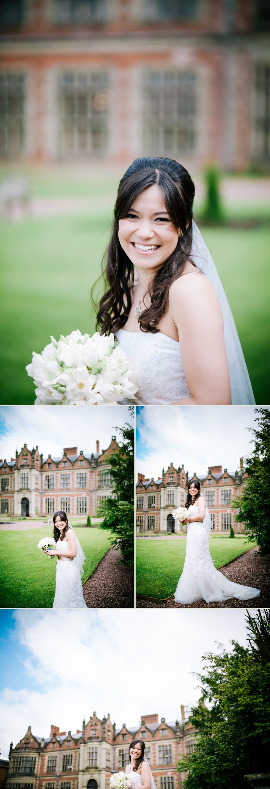 Somerset Wedding Photographer Ingestre Hall Wedding Michelle and Christopher_0040