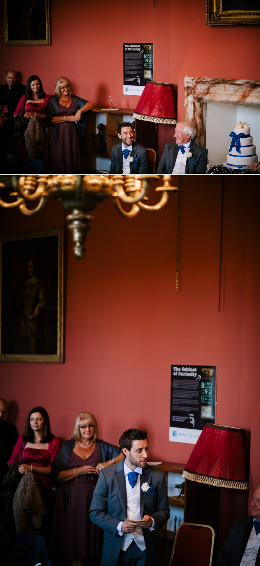 Somerset Wedding Photographer Ingestre Hall Wedding Michelle and Christopher_0048