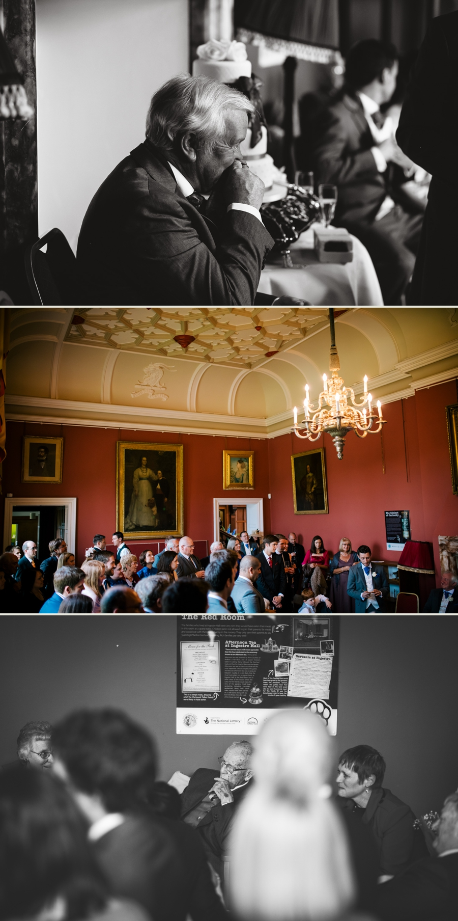 Somerset Wedding Photographer Ingestre Hall Wedding Michelle and Christopher_0049