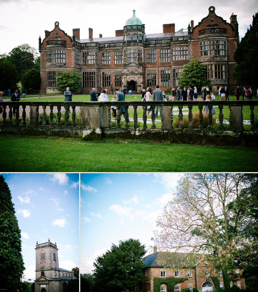 Somerset Wedding Photographer Ingestre Hall Wedding Michelle and Christopher_0053