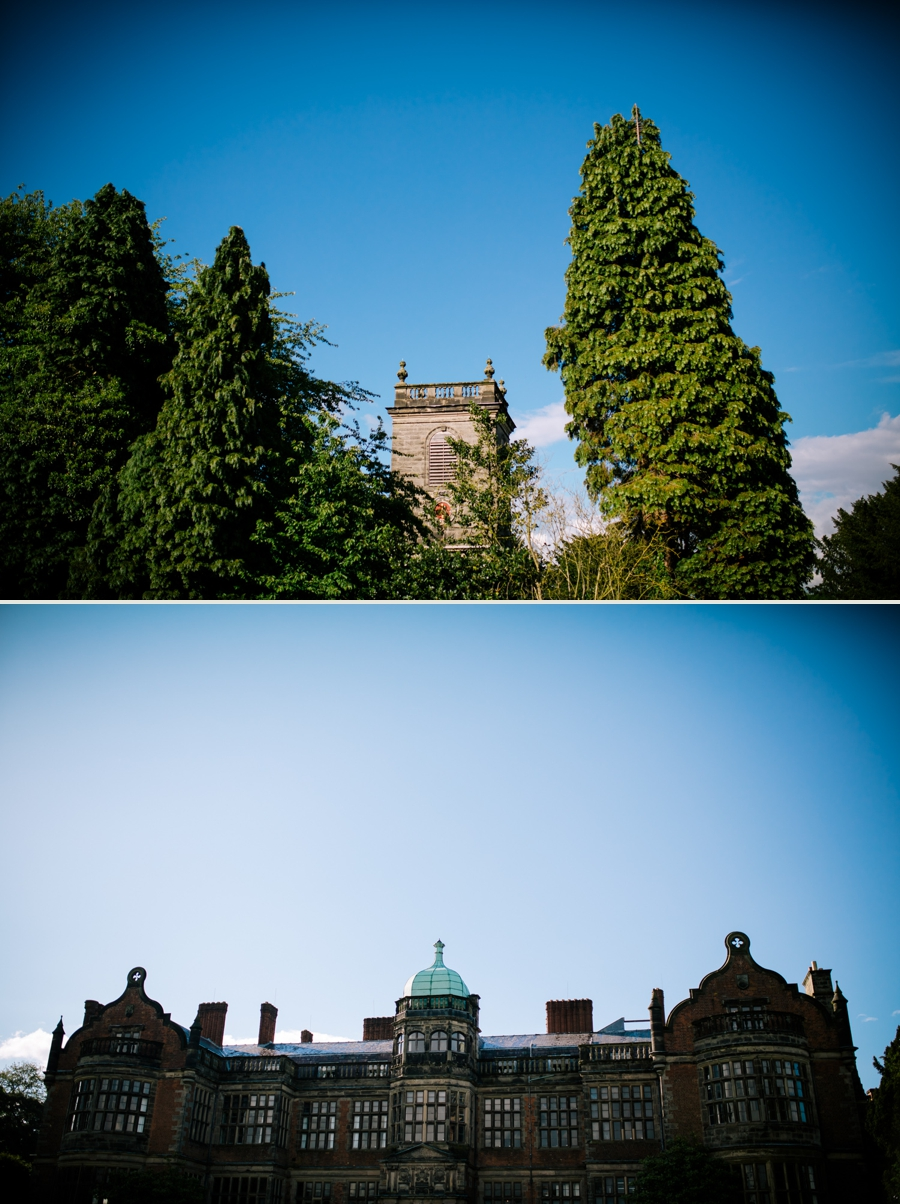 Somerset Wedding Photographer Ingestre Hall Wedding Michelle and Christopher_0055
