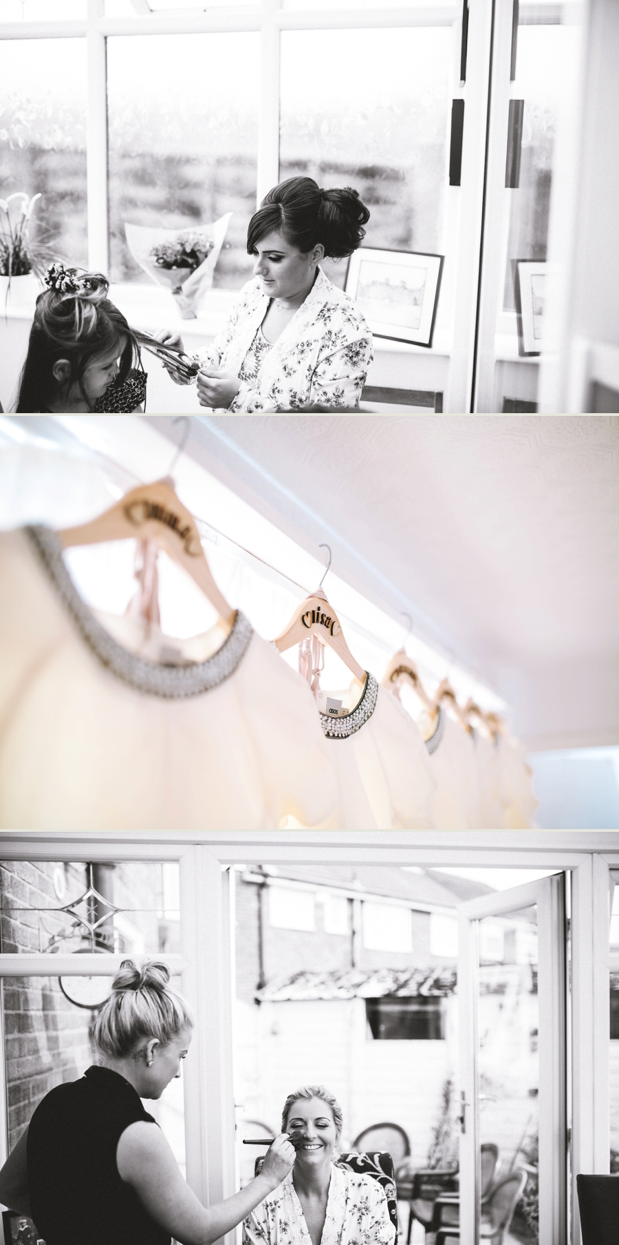 Cheshire Wedding Photographer Great John Street Hotel Claire and Matthew_0005