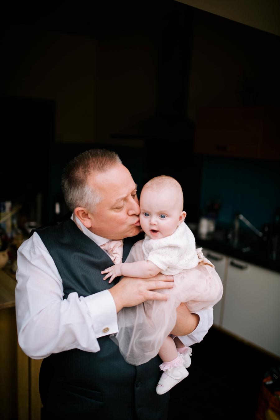 CHESHIRE WEDDING PHOTOGRAPHER MERE COURT WEDDING RACHEL AND BEN 134